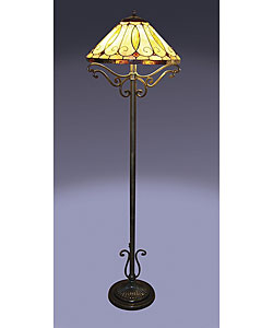 Tiffany-style-Arroyo-Floor-Lamp-P10774502