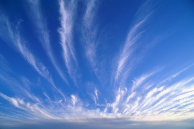 fingers-of-wispy-clouds