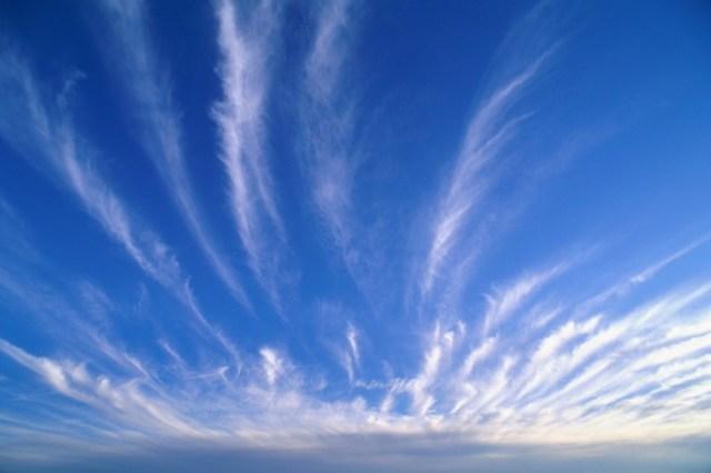 fingers-of-wispy-clouds