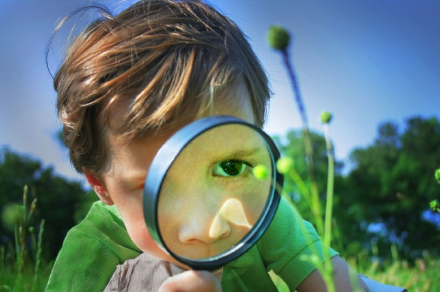 boy-with-magnifying-glass-29eyjol