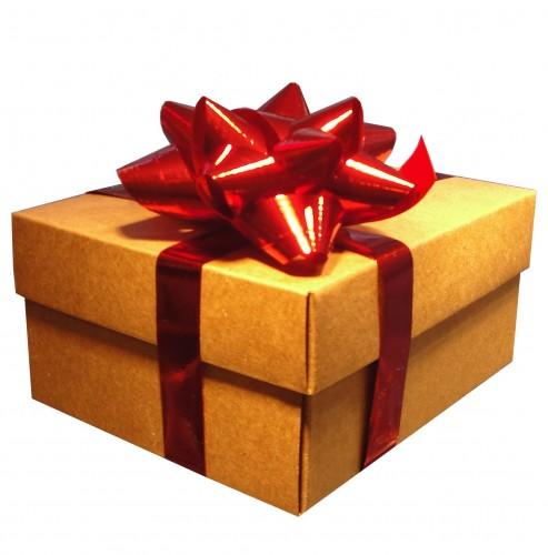 FB,19587,84,hediye-kutusu-kraft-kupa-icin-hediye-kutulari