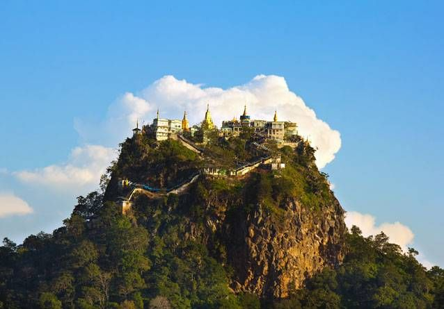 Taungkalat-Mt-Popa.jpg.638x0_q80_crop-smart