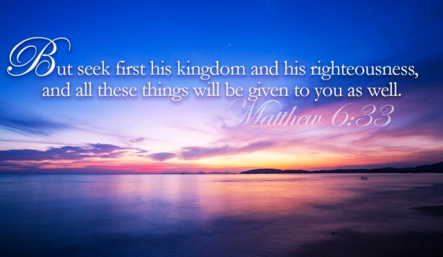 30007-cm-seek-first-kingdom-righteousness-social.png