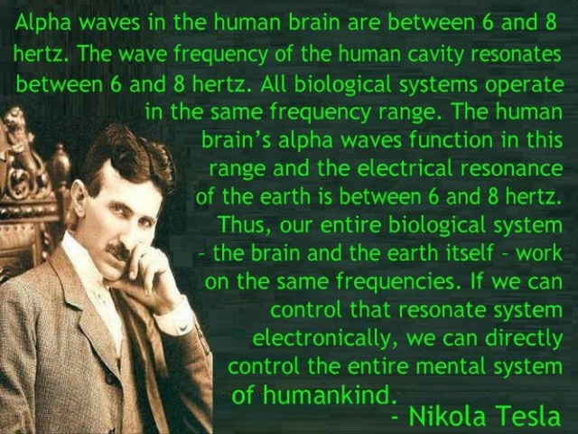tesla-statement-on-brain-and-earth-frequency